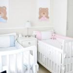 486110 Quarto de bebê unissex dicas fotos 8 150x150 Quarto de bebê unissex: dicas, fotos