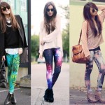 486211 leggings2 150x150 Sapatos que combinam com legging