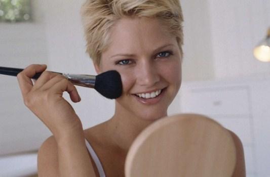 48645 Maquiagem para Escola Dicas de Maquiagem 5 Maquiagem para Escola   Dicas de Maquiagem