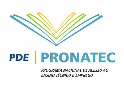 486480 pronatec amazonas Pronatec AM 2012, cursos gratuitos Parintins