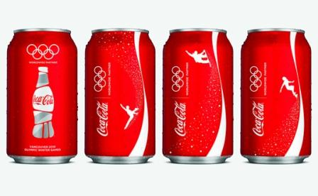 486520 ioiôs coca 2 Ioiôs Olimpíadas 2012 Coca Cola
