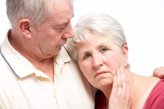 486646 Descoberta mutação genética que pode prevenir Alzheimer 1 Descoberta mutação genética que pode prevenir Alzheimer