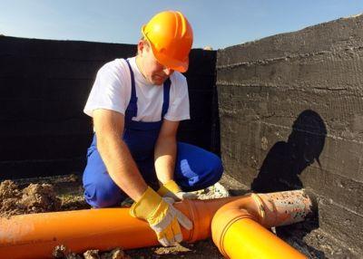 486780 curso gratuito encanador rede hidraulica 2012 via rapida 1 Curso gratuito de Encanador rede hidraulica 2012 – Via rápida