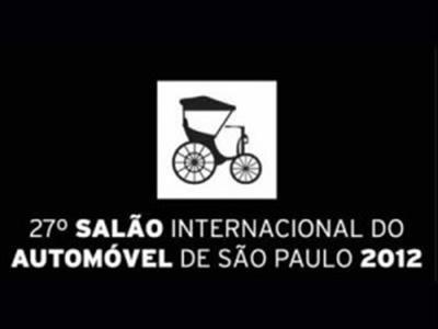486791 Salão do automóvel 2012 – local datas Salão do automóvel 2012: local, datas