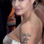 486866 Tatuagens escritas 06 150x150 Tatuagens escritas: fotos