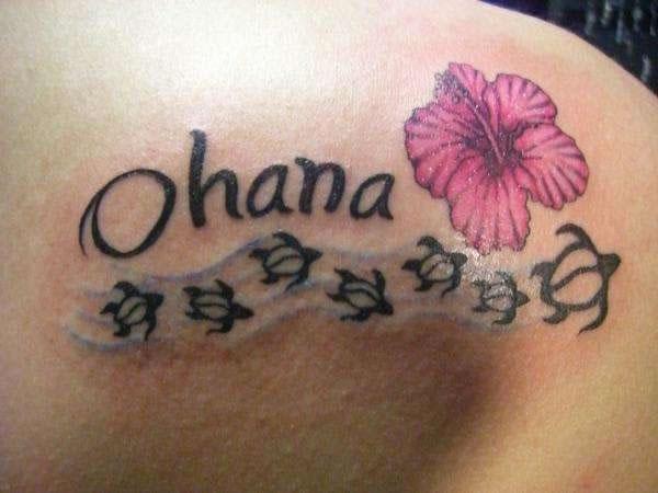 486866 Tatuagens escritas 11 Tatuagens escritas: fotos