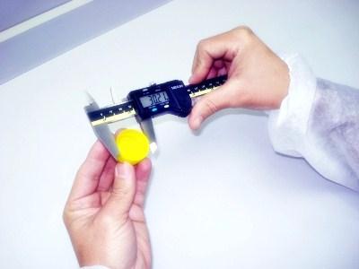 486909 Curso gratuito de Desenho e metrologia para inspeção 2012 Via rápida.1 Curso gratuito de Desenho metrologia para inspeção 2012 – Via rápida