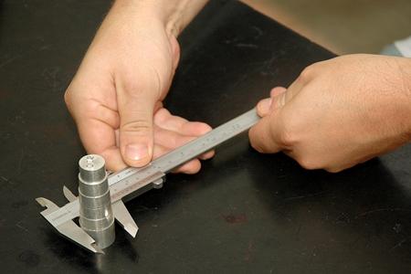486909 Curso gratuito de Desenho e metrologia para inspeção 2012 Via rápida.2 Curso gratuito de Desenho metrologia para inspeção 2012 – Via rápida