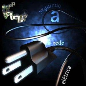 486976 Curso gratuito de eletricidade geral 2012 Via rápida 2 Curso gratuito de Eletricidade geral 2012 – Via rápida