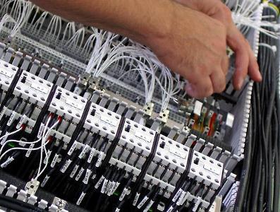486976 Curso gratuito de eletricidade geral 2012 Via rápida.1 Curso gratuito de Eletricidade geral 2012 – Via rápida