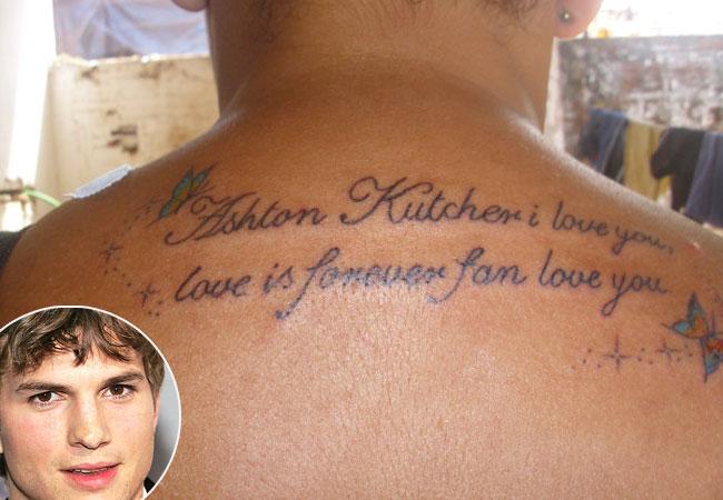 487000 Tatuagens escritas em ingl%C3%AAs 05 Tatuagens escritas em inglês: fotos