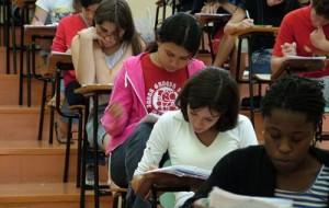 Curso de história online gratuito Rio de Janeiro 2012