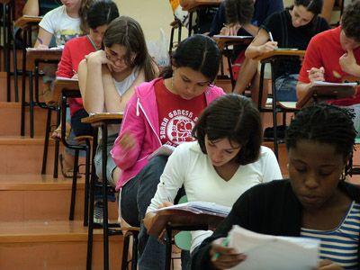 487010 curso de historia online gratuito rio de janeiro 2012 2 Curso de história online gratuito Rio de Janeiro 2012
