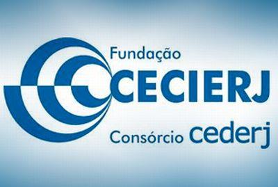 487010 curso de historia online gratuito rio de janeiro 2012 Curso de história online gratuito Rio de Janeiro 2012