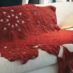 487033 Mantas para decorar sofás dicas fotos 10 150x150 Mantas para decorar sofás: dicas, fotos