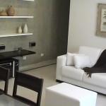 487033 Mantas para decorar sofás dicas fotos 9 150x150 Mantas para decorar sofás: dicas, fotos