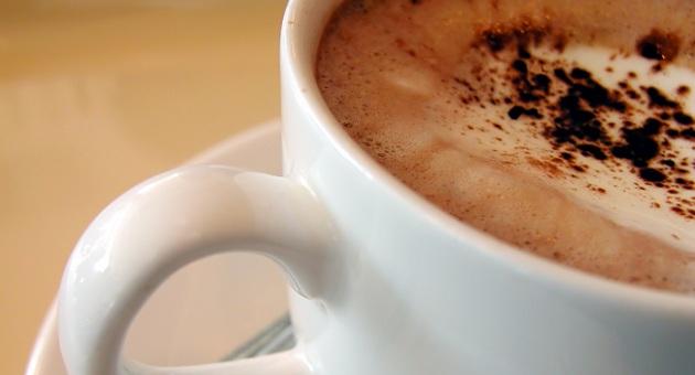 487079 cafe 2 Alimentos que devem ser evitados durante a menstruação