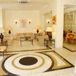 487097 Enfeites para decoração de salas dicas 150x150 Enfeites para decoração de salas: dicas