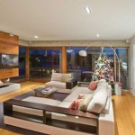 487097 Enfeites para decoração de salas dicas1 150x150 Enfeites para decoração de salas: dicas