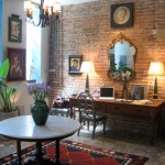 487097 Enfeites para decoração de salas dicas2 150x150 Enfeites para decoração de salas: dicas