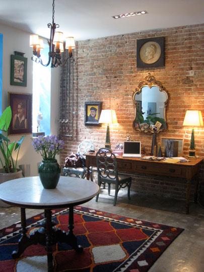 487097 Enfeites para decoração de salas dicas2 Enfeites para decoração de salas: dicas