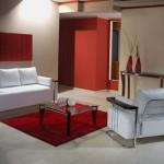 487097 Enfeites para decoração de salas dicas3 150x150 Enfeites para decoração de salas: dicas
