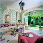 487097 Enfeites para decoração de salas dicas4 150x150 Enfeites para decoração de salas: dicas