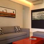 487097 Enfeites para decoração de salas dicas5 150x150 Enfeites para decoração de salas: dicas