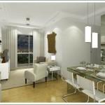 487097 Enfeites para decoração de salas dicas6 150x150 Enfeites para decoração de salas: dicas
