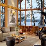 487097 Enfeites para decoração de salas dicas7 150x150 Enfeites para decoração de salas: dicas