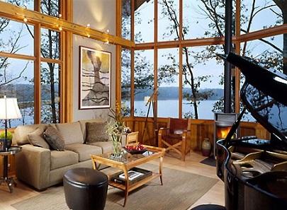 487097 Enfeites para decoração de salas dicas7 Enfeites para decoração de salas: dicas
