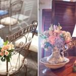 487102 Decoração vintage para casamento 10 150x150 Decoração vintage para casamento