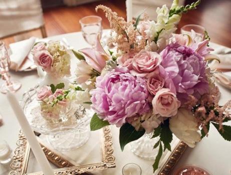 487102 Decoração vintage para casamento 5 Decoração vintage para casamento