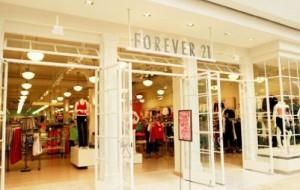 Melhores lojas nos EUA para fazer compras