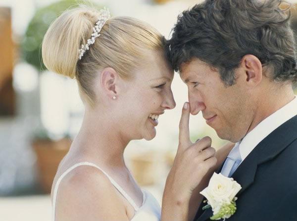 487223 casmento informal Vestido de noiva para casamento informal