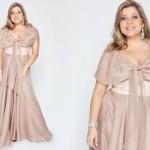 487259 é importante levar em consideração os detalhes dos vestidos 150x150 Vestidos de debutantes para gordinhas