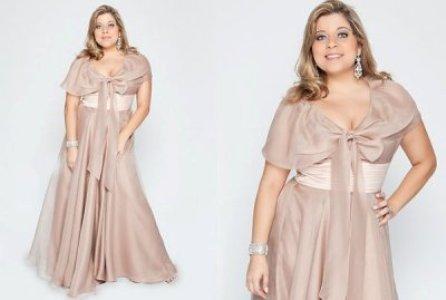 487259 é importante levar em consideração os detalhes dos vestidos Vestidos de debutantes para gordinhas