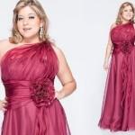487259 O idela é evitar sobrecarregar o visual 150x150 Vestidos de debutantes para gordinhas