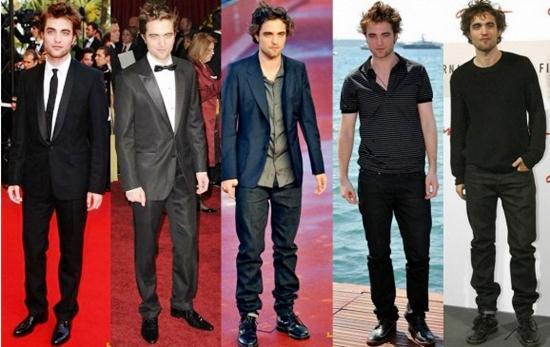 487296 Os homens famosos mais bem vestidos 1 Os homens famosos mais bem vestidos