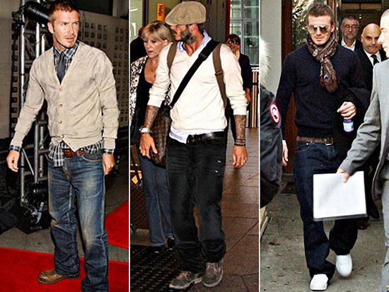487296 Os homens famosos mais bem vestidos 3 Os homens famosos mais bem vestidos