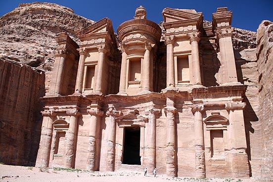 487385 Fotos de Petra Jord%C3%A2nia 01 Fotos de Petra, Jordânia