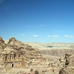 487385 Fotos de Petra Jordânia 02 150x150 Fotos de Petra, Jordânia