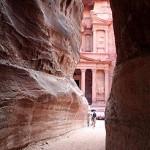 487385 Fotos de Petra Jordânia 06 150x150 Fotos de Petra, Jordânia