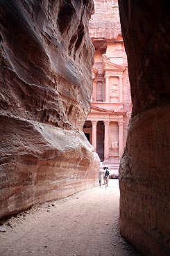 487385 Fotos de Petra Jord%C3%A2nia 06 Fotos de Petra, Jordânia