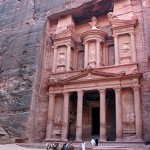 487385 Fotos de Petra Jordânia 08 150x150 Fotos de Petra, Jordânia