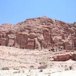 487385 Fotos de Petra Jordânia 09 150x150 Fotos de Petra, Jordânia