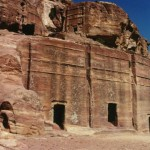 487385 Fotos de Petra Jordânia 15 150x150 Fotos de Petra, Jordânia