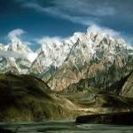 487458 Himalaia fotos imagens 01 150x150 Himalaia: fotos, imagens