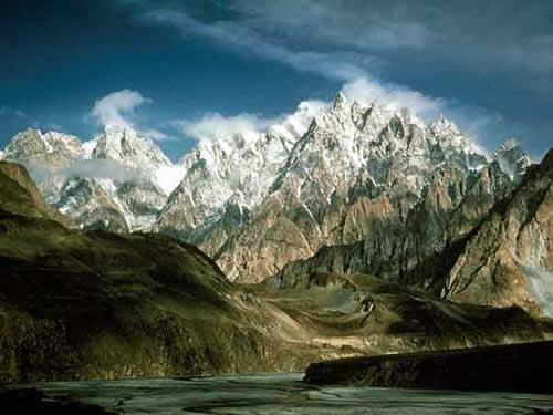 487458 Himalaia fotos imagens 01 Himalaia: fotos, imagens