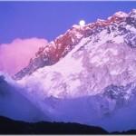 487458 Himalaia fotos imagens 02 150x150 Himalaia: fotos, imagens